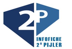 infofiche 2de pijler